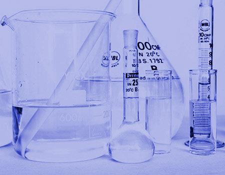 Conocimientos sobre cloración salina en piscinas
